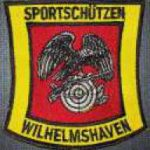 Wappen SSW